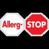 ALLERG STOP