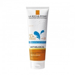 ΑΝΤΗΛΙΑΚΟ ΣΩΜΑΤΟΣ LA ROCHE POSAY ANTHELIOS WET SKIN SPF50+ 250ml