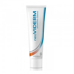EPSILON HEALTH NEOVIDERM SKIN EMULSION 100ml