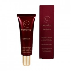 BENELICA EYE CREAM 30ml