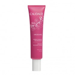 ΕΝΥΔΑΤΙΚΗ ΚΡΕΜΑ ΠΡΟΣΩΠΟΥ CAUDALIE VINOSOURCE MOISTURIZING RECOVERY CREAM 40ml