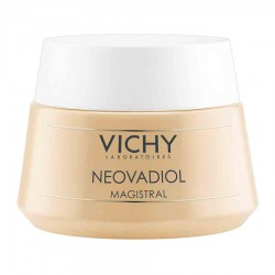 VICHY NEOVADIOL MAGISTRAL CREAM 50ml