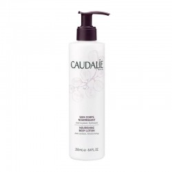 ΓΑΛΑΚΤΩΜΑ ΣΩΜΑΤΟΣ CAUDALIE NOURISHING BODY LOTION 250ml