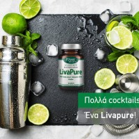 Power Health Livapure